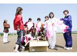 テレビ東京オンデマンド「初森ベマーズ #2」