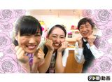 テレ朝動画「ももクロChan〜Momoiro Clover Z Channel〜 #237」