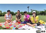 テレ朝動画「ももクロChan〜Momoiro Clover Z Channel〜 #239」