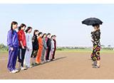 テレビ東京オンデマンド「初森ベマーズ #3」