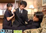 TBSオンデマンド「メモリー・オブ・ラブ #5」