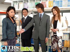 TBSオンデマンド「メモリー・オブ・ラブ #7」