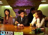 TBSオンデマンド「メモリー・オブ・ラブ #9」