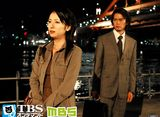 TBSオンデマンド「メモリー・オブ・ラブ #15」