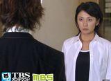 TBSオンデマンド「メモリー・オブ・ラブ #16」