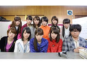 テレビ東京オンデマンド「初森ベマーズ #4」