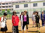 テレビ東京オンデマンド「初森ベマーズ #5」