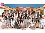 日テレオンデマンド「NOGIBINGO!5 #6」