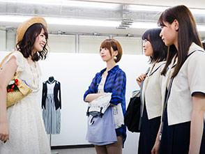 テレビ東京オンデマンド「初森ベマーズ #6」