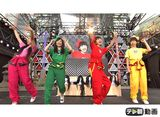 テレ朝動画「ももクロChan〜Momoiro Clover Z Channel〜 #240」