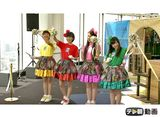 テレ朝動画「ももクロChan〜Momoiro Clover Z Channel〜 #241」