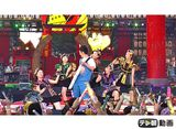 テレ朝動画「ももクロChan〜Momoiro Clover Z Channel〜 #242」