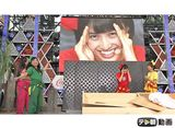 テレ朝動画「ももクロChan〜Momoiro Clover Z Channel〜 #243」