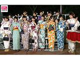 日テレオンデマンド「NOGIBINGO!5 #7」