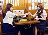 テレビ東京オンデマンド「初森ベマーズ #7」