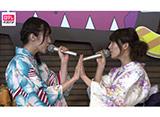 日テレオンデマンド「NOGIBINGO!5 #8」