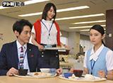 テレ朝動画「エイジハラスメント #8」