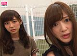 日テレオンデマンド「NOGIBINGO!5 #9」