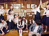 テレビ東京オンデマンド「初森ベマーズ #9」