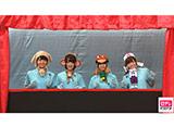 日テレオンデマンド「NOGIBINGO!5 #10」