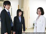 関西テレビ おんでま「アンフェア the special  ダブル・ミーニング 〜連鎖」