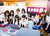 テレビ東京オンデマンド「初森ベマーズ #10」