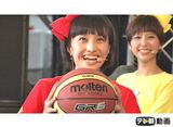 テレ朝動画「ももクロChan〜Momoiro Clover Z Channel〜 #246」