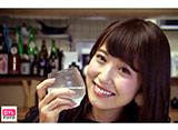 日テレオンデマンド「NOGIBINGO!5 #11」