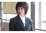 豆腐姉妹 第5話