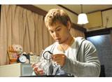 ミッドナイト☆ドラマ TOKYO23 〜サバイバルシティ 第1話