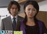 TBSオンデマンド「メモリー・オブ・ラブ #24」