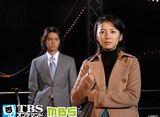 TBSオンデマンド「メモリー・オブ・ラブ #36」