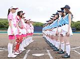 テレビ東京オンデマンド「初森ベマーズ #11」