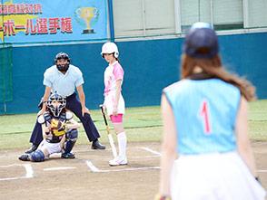 テレビ東京オンデマンド「初森ベマーズ #12」