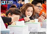 TBSオンデマンド「韓国ドラマ『百年の花嫁』 吹替版 (イ・ホンギ) #4」