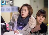 TBSオンデマンド「韓国ドラマ『百年の花嫁』 吹替版 (イ・ホンギ) #5」