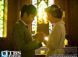 TBSオンデマンド「韓国ドラマ『百年の花嫁』 ノーカット字幕版 (イ・ホンギ) #12」