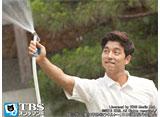 TBSオンデマンド「韓国ドラマ『ビッグ〜愛は奇跡<ミラクル>〜』 吹替版 (コン・ユ、イ・ミンジョン)  #9」
