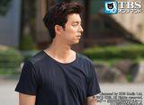 TBSオンデマンド「韓国ドラマ『ビッグ〜愛は奇跡<ミラクル>〜』 ノーカット字幕版(コン・ユ、イ・ミンジョン)  #16」