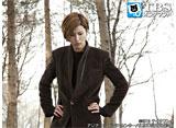 TBSオンデマンド「韓国ドラマ『フルハウスTAKE2』 吹替版 (ファン・ジョンウム、ノ・ミヌ)  #5」
