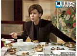 TBSオンデマンド「韓国ドラマ『フルハウスTAKE2』 吹替版 (ファン・ジョンウム、ノ・ミヌ)  #6」