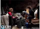 TBSオンデマンド「韓国ドラマ『フルハウスTAKE2』 吹替版 (ファン・ジョンウム、ノ・ミヌ)  #7」