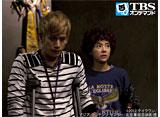 TBSオンデマンド「韓国ドラマ『フルハウスTAKE2』 吹替版 (ファン・ジョンウム、ノ・ミヌ)  #9」
