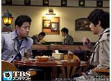TBSオンデマンド「韓国ドラマ『フルハウスTAKE2』 吹替版 (ファン・ジョンウム、ノ・ミヌ)  #15」