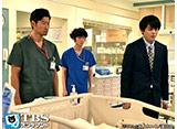 TBSオンデマンド「コウノドリ(2015) #2」