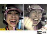 テレ朝動画「ももクロChan〜Momoiro Clover Z Channel〜 #250」