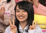日テレオンデマンド「AKB48の今夜はお泊まりッ #4」