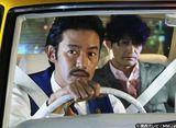 関西テレビ おんでま「素敵な選TAXI #1」