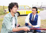 関西テレビ おんでま「素敵な選TAXI #2」
