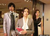 関西テレビ おんでま「素敵な選TAXI #3」